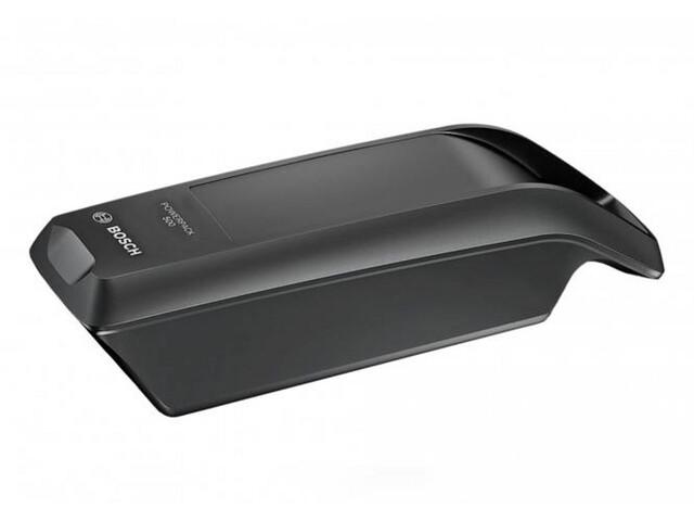Bosch PowerPack 500 Rahmenakku ab Modelljahr 2014 anthrazit